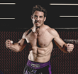 Onnit Announces Alliance with Tim Kennedy