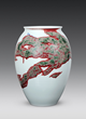 FitzGerald Fine Arts' Contemporary Asian Ceramics Excite...