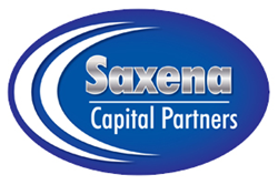 Saxena Capital Partners