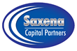Commercial Lender Saxena Capital Partners Opens New Real Estate Fund...