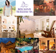 Purity of Elements Announces Contest to Win Santa Fe Getaway
