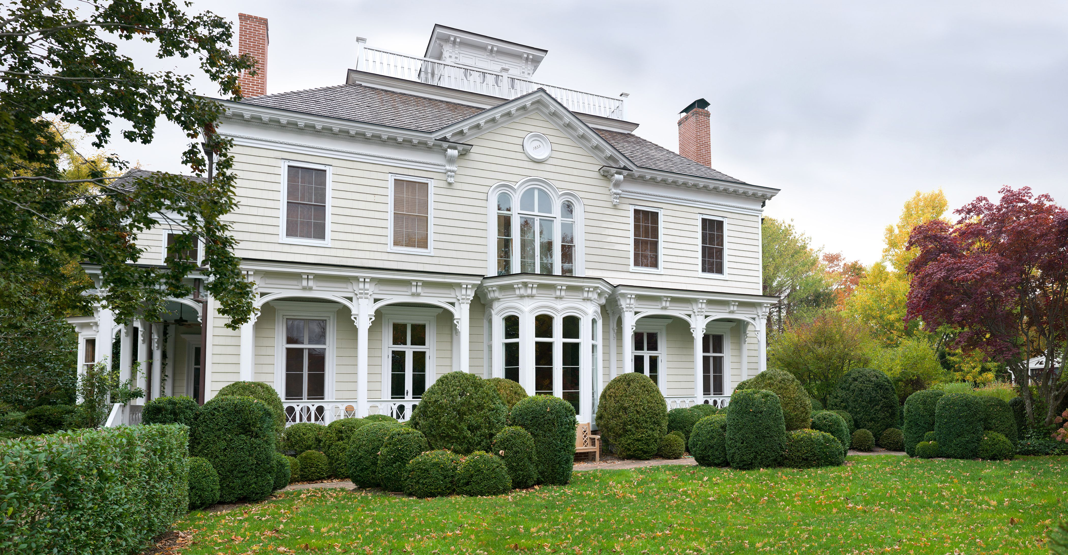 Hamptons real estate news new north of the highway record for Luxury hamptons real estate