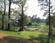 Colonial Williamsburg Golden Horseshoe Spotswood Golf Course Turns 50