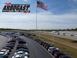 Arbogast Used Car Depot