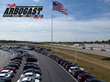 Dave Arbogast Named the Number One Used Car Dealer in Dayton Ohio for...