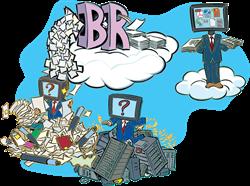 BeyondRecognition cloud-based visual classification