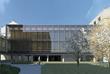 Studio 804 U. of Kansas School of Architecture building addition