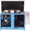 X-Stream waterjet pump