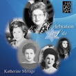 Katherine Merage Honored