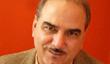 Composer George Tsontakis
