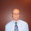 Dr. Randy Moore, DC, RDMS - HandsOnSeminars