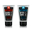 Pacific Shaving Co. Launches World's First Line of Caffeinated...