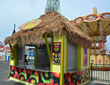 Maui Wowi Hawaiian Sets Up Shop in Coney Island
