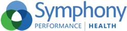 Symphony Performance Health