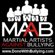 Martial Artists Around the World Team Up to Fight Bullying: New...
