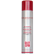 Cristophe Professional Dry Shampoo Revitalizes Lifeless Hair