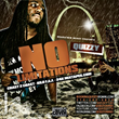 "Coast 2 Coast Mixtapes Presents the ""No Limitations"" Mixtape by QuiZzy"