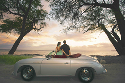 #DreamingofFSMaui Contest winner