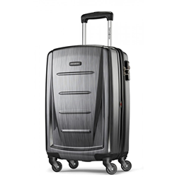 Shop Samsonite luggage at GotBriefcases.vom