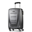 GotBriefCases.Com Features Iconic Samsonite Brand