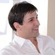 Sergio Horacio Feler