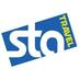 Hit The Road in Style! STA Travel Launches Partnership and Giveaway...