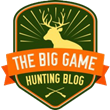 big game hunting blog, hunting blog, big game, hunting
