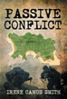 New Book Reflects a Story of Conflicts, Struggles, Hardship and...