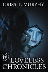 'Loveless Chronicles' Explores the Sordid Relationships of a...