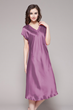 Lilysilk Announcement: Affordable Silk Nightgowns Care For Your Sound Sleep