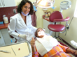 Maspeth Dentist Mobilizes New Yorkers to Become Organ Donors and Feed...