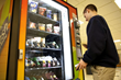 As USDA Nutrition Standards Approach, Fresh Healthy Vending...