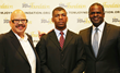 Atlanta's Titus Zeigler Wins Tom Joyner Foundation® 'Full Ride'...