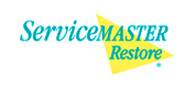 ServiceMaster Restore