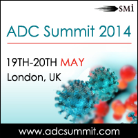 ADC Summit, 19TH - 20TH MAY 2014 | London UK