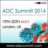 ADC Summit, 19TH - 20TH MAY 2014 | London UK
