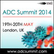 """The ADC Industry Gathers in a Fortnight to Discuss """"Smart Bombs"""""""