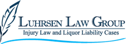 Sarasota Personal Injury Law Firm - Luhrsen Law Group