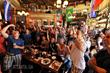 Fadó Irish Pub in Atlanta Kicks off World Soccer 2014 with a One...