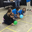 Heritage Elementary School to Host SAE International's AWIM Program,...