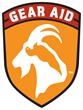gear aid, mcnett, repair, maintenance