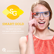 Google Glass Prescription Frames and Lenses
