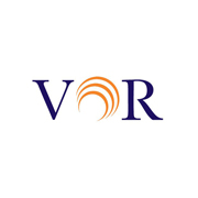 VOR - Speaking out for people with intellectual & developmental disabilities