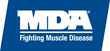 MDA Moves Into New Chicago National Office