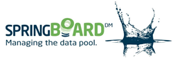 SpringBoard - Managing the data pool