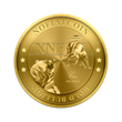 Nofiatcoin Makes The Purchase of Its Gold Backed Digital Currency More...