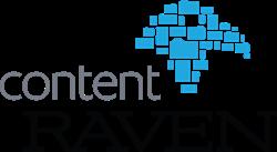 Content Raven