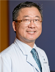 Dr. Steven C. Chang is a dentist in Scottsdale, AZ
