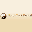 North York Dental Provides Services to Toronto Children in Light of Growing Demand