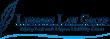 Sarasota Personal Injury Law Firm - Luhrsen Law Group